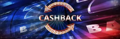Casino Cashback Bonuses - All You Need To Know About