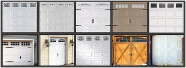residential garage doorsResidential Garage Doors DallasFort WorthLonestar Overhead Doors