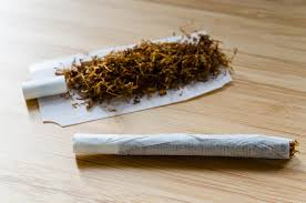 Australian Smoking Wood Chart Cheaper Cigarettes Roll Your Own Tobacco Slows Smokings