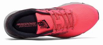 new balance 690v2. new balance 690v2 trail running shoes womens pink/black (982qiympu)