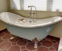 cool free standing bath tubs technique los angeles mediterranean bathroom decoration ideas with bathroom free standing