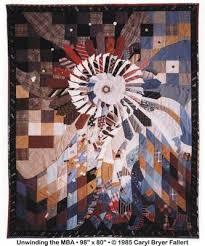 289 best Quilt Shows and Award Winning Quilts images on Pinterest ... & The award-winning quilt was Adamdwight.com