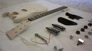 guitar kits for building electric bass guitars guitar kit world sg guitar kit review