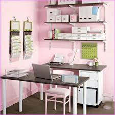 small home office decor. Decorating Ideas For Small Home Office Well Stunning Luxury Decor E