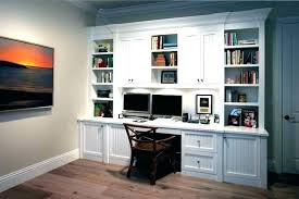 office wall desk. Office Wall Unit With Desk Units Exciting For House