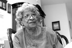 Humanitarian Oneida 'Mother' Branch dies at 92 | News | Palo Alto Online |