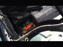 bmw i fuse box  <em>bmw< em> <em>740i< em>