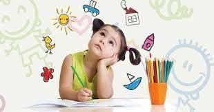 Tiếng Anh cho bé Mẫu giáo có thật sự cần thiết?