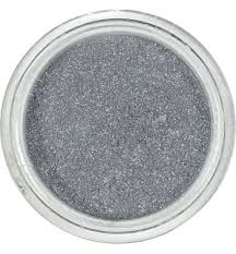 fifty shades mineral eyeshadow marsk marsk fifty shades