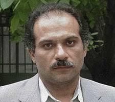 Hossein Mohammadi - 110117.mohammadi2