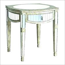 marble side table target small gold round side table target yellow furniture lamps go black metal