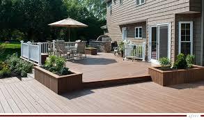 long island decks patios and custom patios decks