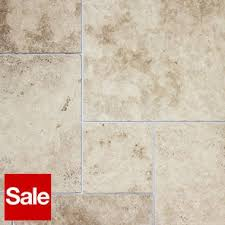 french pattern travertine tiles classic french pattern travertine tile84 travertine