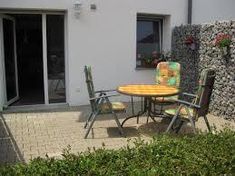 Apartment Ferienwohnung Becker Büren Germany Bookingcom