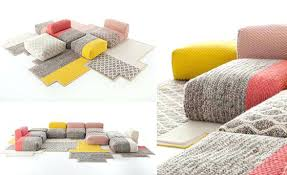 Floor Seating Pillows Cool And fy Floor Cushions And Floor