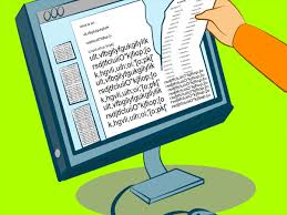 plagiarism check online archives ipresence business solutions best writing practices to avoid committing plagiarism online