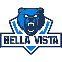 Image result for Spire Academy vs. Bella Vista
