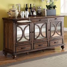 Mirrored Cabinets Living Room Cheap Mirrored Buffet Cabinet Best Home Furniture Decoration