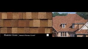 architectural shingles colors. Tamko Shingle Colors Architectural Shingles O