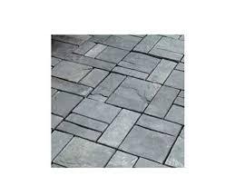 8 best outdoor tiles for garden 2020