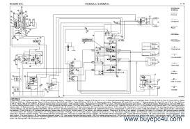new holland wiring diagram wiring diagram and schematic new holland ignition switch wiring diagram james gaffigan