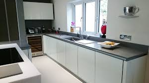 image 6649 from post pictures of kitchen worktops with 4m length
