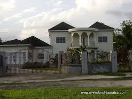 caribbean home designs. jamaican home designs design ideas cool house caribbean b