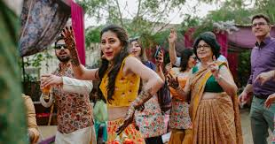 top 20 bollywood sangeet songs to rock