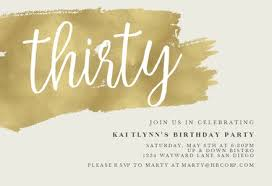50th birthday invitations free printable milestone birthday invitation templates free greetings