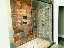 cost to replace bathtub with shower stall tile ideas home depot