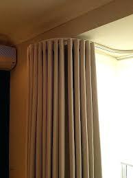 curtain pole recess brackets homebase curtain pole window curtain wooden curtain poles for bay windows awesome curtain pole recess brackets homebase