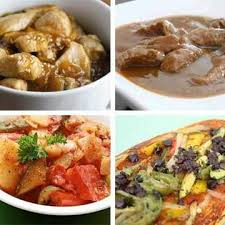 send food gifts prepared meals delivered nationwide gourmet meal delivery
