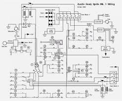 domestic wiring diagram symbols uk & perfect electronics and home telephone wiring diagram uk domestic wiring diagram symbols uk \\\& wiring a house diagram