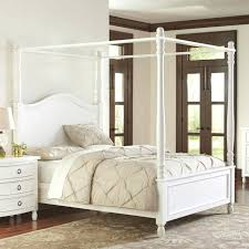 Buy Canopy Bed Frame Bed Canopy Cheap Canopy Bed Frame – facecom.info