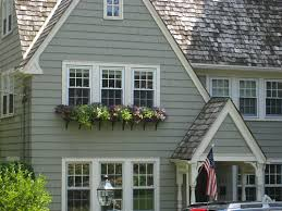 Decorative Window Boxes Why Window Boxes Should Be Considered In The Landscape 21