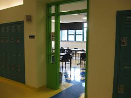 classroom door. Brilliant Classroom High School Classroom Door Design Inspiration 1012696 Doors Throughout