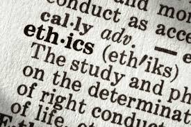 social work ethics common dilemmas and how to handle them  social work ethics 5 common dilemmas and how to handle them responsibly
