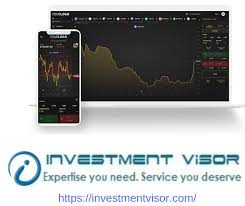 Investment Visor Is A Real Time Stock Screening Charting