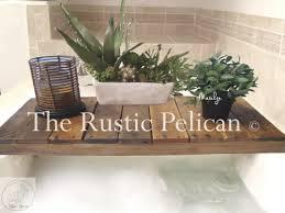 bathtub trays tray caddy australia teak bath and beyond target canadaen bathroom bathroom with post