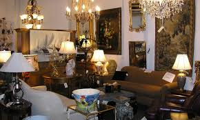 DESIGNERS FURNITURE EXCHANGE Fine Furniture Consignment