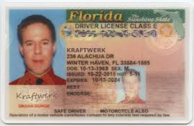 Ttac's Of Meme Kraftwerk Man About Truth Cars - One Own Became How Florida A Am The I