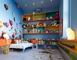 Best Kids Bedrooms Unique Best Rooms For Boys Kids Room Decor Best Sample  For Awesome Rooms