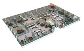 office space planning design. Cool Space Planning With Office Floor Plan Creator Design R