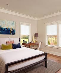 decoration wall molding ideas designs bedroom bedroom molding ideas photo