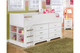 twin loft beds with storage. Exellent Twin Lulu Twin Loft Bed With 6 Drawer Storage  Large  Throughout Beds With Storage C