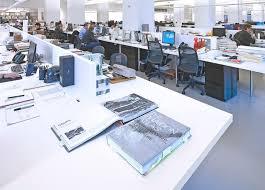 architect office supplies. Architect Office Supplies