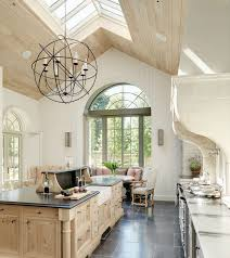 natural lighting in homes. be brave bold decorating with drama skylightsnatural lightnatural woodthe naturalhome natural lighting in homes