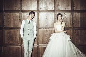韓流前撮り話題韓国のフォトウエディングのレベルが高すぎる9つの特徴