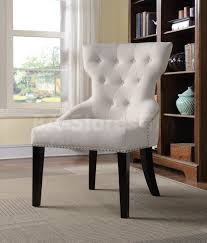 coaster co  accent chairs  coaster furniture living room and more