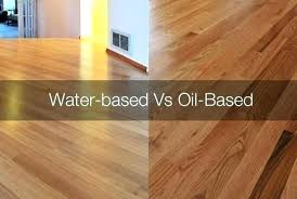 water based hardwood floor finishes water based floor finish wood best water based hardwood floor sealer water based polyurethane hardwood floor finish